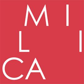 Milica Zenski Magazin
