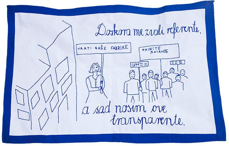 MILICA magazin: Nepraktične žene - Pava Martinović